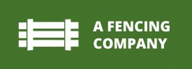 Fencing Mount Mcintyre - Fencing Companies