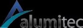 Fencing Mount Mcintyre - Alumitec